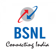 BSNL-Just Recharge Now!