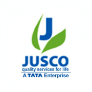 Jamshedpur-Utilities-&-Services-Just Recharge Now!