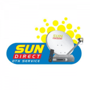 Sun-DTH-Just Recharge Now!