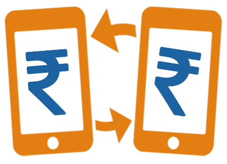 Money Transfer Services Just Recharge Now