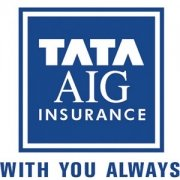 tata-aig-life-insurance-Just Recharge Now!
