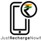Just Recharge Now!