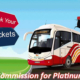just recharge now bus-booking service