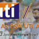 join-as-psa-uti-agent-with-just-recharge-now